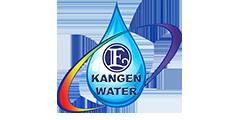 kangen-water-logo-3