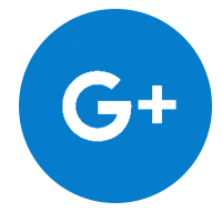 google+ kangen water
